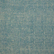 Sunbrella® Indoor / Outdoor Upholstery Fabric - Chartres Lagoon 45864-0085