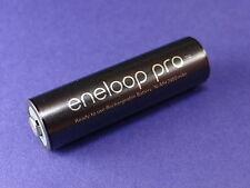 Panasonic Eneloop Pro AA Mignon  ( früher Sanyo XX )