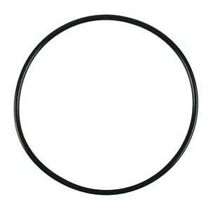 Fluval Replacement Motor Head Gasket for 305/405, 306/406, 307, 407 Filters