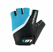 Louis Garneau Women's Cycling Gloves