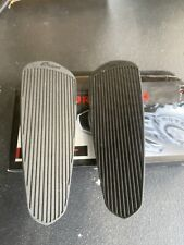 2017 Indian chieftain motorcycle Floor Board And Brake Pedal
