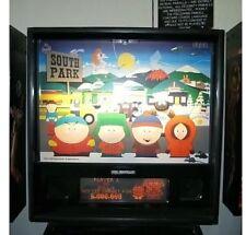 South Park Pinball Machine . South Florida