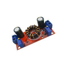 DC-DC 10A Constant Voltage Constant Current Step-down Module LED driver