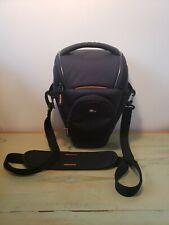 Case Logic SLR Suspension System Camera Bag 120.581 Carrying Case Shoulder Strap