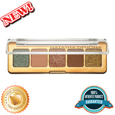 NATASHA DENONA Mini Star Eyeshadow Palette, Limited-Edition, Free Ship, 0.028 oz
