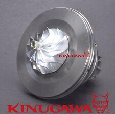 Kinugawa Turbo Cartridge CHRA TOYOTA CT26 3SGTE 7MGTE SUPRA Celica 17202-42060