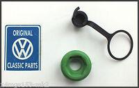 VW MK1 MK2 Golf Genuine Gearbox Inspection Plug & Cap 020301129- BRAND NEW!!