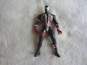1994 McFarlane Toys Spawn Series 1:  Spawn