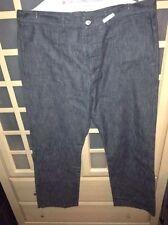Men's Louis Vuitton Pants Sz Italy 44 US 38X32