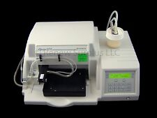 Dynex Technologies Opsys MW Microplate Strip Washer
