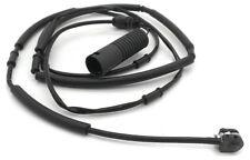 BP2 Rear Brake Pad Wear Wire Indicator Sensor BRAND NEW 5 YEAR WARRANTY