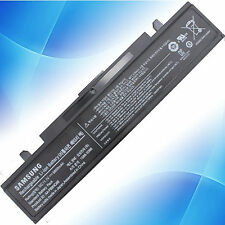 Genuine Battery for Samsung R470 R522 R530 R580 R780 AA-PB9NC6B AA-PB9NS6B
