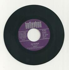 """Geordie Can You Do It Vinyl,7"""",45 RPM/Single ohne Cover-Sammlung 1973-(AC/DC)"""