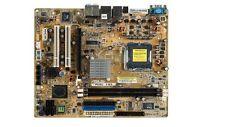 ASUS P5SD2-FM SiS 649DX Socket 775 mATX Motherboard w/Audio, LAN & RAID - NEW