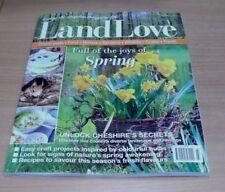 November Love Magazines in English