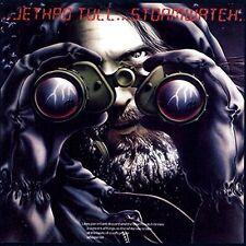 Jethro Tull - Stormwatch [CD]