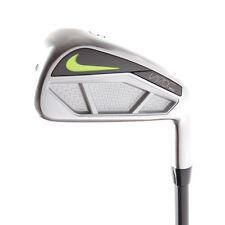 New Nike Vapor Speed 3-Iron Kuro Kage 70 R-Flex Graphite RH