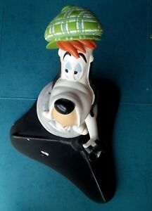 chien Droopy Dog Avenue of The Stars TM and c 2001 Turner Entertainment co