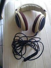 SENNHEISER HD 598 Kopfhörer Headphones Highend