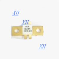 RF2354  High power transistors