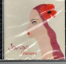 Babydream (Rossmann) 02-Songs 2 (1998)  [CD]