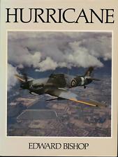 HURRICANE (Airlife) - NEU Kopie