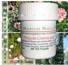 50ml Herpes Cream,Herpes Ointment,on Face & Body, Treatment, $33.90($67.80/100ml