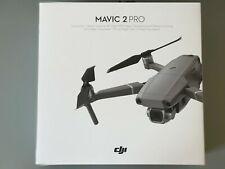 DJI Mavic 2 Pro 20MP Camera Drone - 208737