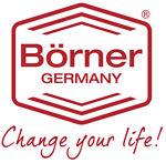 Borner-Slicer-Made-in-Germany