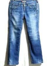 Levi's denim  boyfriend jeans