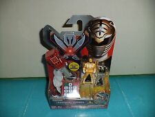 Super Megaforce Power Rangers 2014 : MIGHTY MORPHIN  Key Pack #C (3) KEYS : NEW