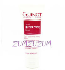 Guinot Hydrazone Intense Moisturizing Cream All Skin Types 100ml