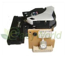 SONY CD DVD Laser Lens Optical Pick UP KSS-213D KSS213D Replacement New