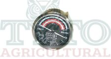 David Brown 880 850 900 950 990 Implematic Tractor Rev Counter Clock Tachometer