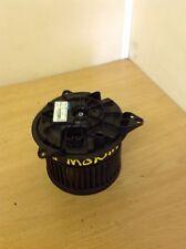 Ford mondeo mk3 heater/blower motor 02-07