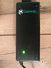 GATEWAY NEW OEM SA80-3115 19V 3.79A LAPTOP ADAPTOR