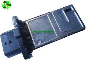 Nissan Cube Z11 From 2003-2007 Mass Air Flow Meter Sensor