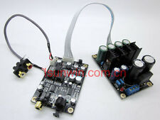 DAC Stereo Decoder CS8416 PCM1798 Full Assembled 24Bit/192KHz Kit-Lampucera