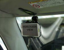 Cell Car Mount Holder for Smart Iphone 5S SE Gen Phone Universal Sun Visor clip