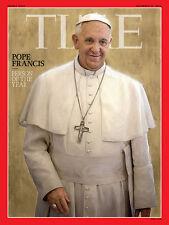 TIME,Pope Francis,Edward Snowden,Edith Windsor,Assad,Ted Cruz,Nelson Mandela NEW