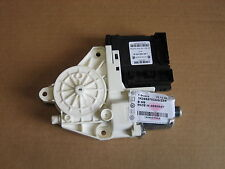 NEW GENUINE VW GOLF PLUS ELECTRIC WINDOW MOTOR 1K0959702AGZ04