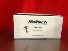 Haltech 6 port CAN HUB HT-059990 CAN Expansion Device