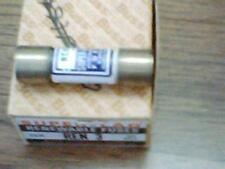 REN-3 BUSS RENEWABLE FUSE  3A250V  NOS QTY OF 4