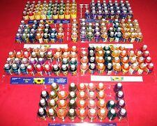 Impressions 10ml Scented Fragrance Oils for Oil Burner Buy 2 Get 1 See AD Kc1