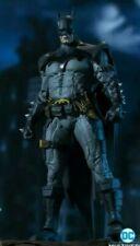 McFarlane Toys DC Multiverse Batman 7in Action Figure BNIB