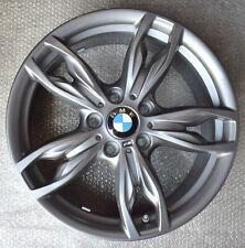 Original BMW 1er F20 F21 2er F22 F23 18 Zoll Alufelge Einzelfelge M436 ET52 RDCi