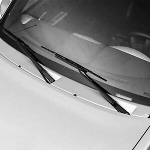 94-04 Chevrolet S-10 Premier Style KBD Urethane Wiper Cowl!!! 37-3011