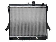 For 2012 GMC Canyon Radiator 44367MC 5.3L V8 Radiator