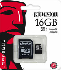 Memory card per Huawei Ascend Classe 10 senza inserzione bundle