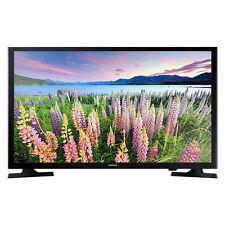 """Samsung Fernseher inklusive Fernbedienung 76 Nacht cm (30"""" - 39"""")"""